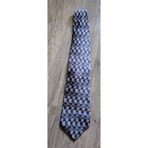 Grateful Dead silk tie